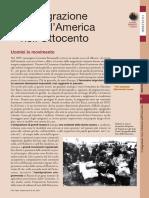 UVII-Ipertesto-A-Emigrazione-America.pdf