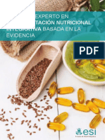 Dossier-Master-suplementaci�n_segunda-edicion_7.pdf