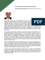 limpieza-corporal.pdf