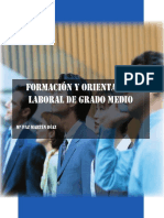 Muestra Fol Gm Pazmartin PDF
