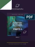 Módulo-II-Introducción-a-la-Carta-Astral.pdf