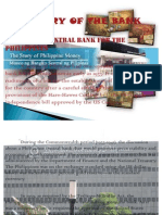 Bsp Presentation
