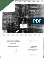 Alicia Puleo - La ilustracion olvidada.pdf
