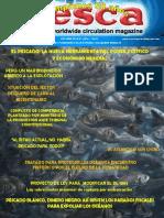 REVISTA_PESCA_OCTUBRE_2018.pdf