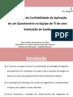 Alfa de Cronbach.pdf