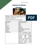 Cuestionario de Película 02 Natividad.docx