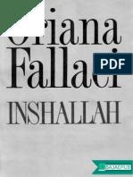 Oriana Fallaci-Inshallah.epub