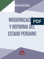 MODERNIZACION Y REFORMA DEL ESTADO.pdf