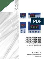 jumo.pdf