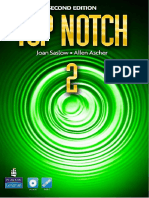 top-notch-2-students-book-2nd-edition.pdf