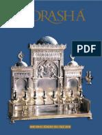 revista-morasha-102-8_09112018075359.pdf