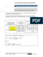 absorbancecoefficient.pdf