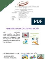 DIAPOSITIVA-DE-TOMA.pptx
