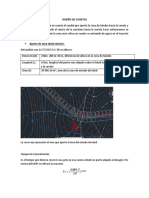 DISEÑO DE CUNETAS.docx