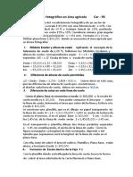 5 1er Teorema Castigliano Kinney