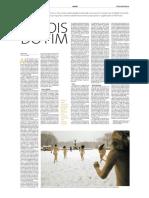 depois do fim kurz.pdf