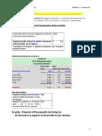 UM UNAB CandB Mod6 PROYECTO2 ADV Presup Razones Proyecto 2
