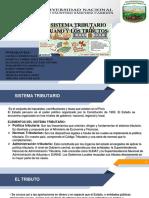 trabajo-proyecto-2222222222 (1).pptx