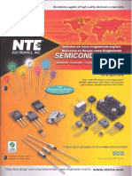 NTE 14TH - Semiconductor - EnigmaTeam.pdf