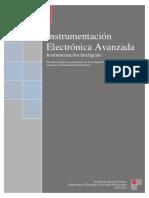 Instrumentación Electrónica Avanzada-Instrumentación Inteligente.pdf