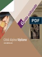 guida-culturale-2016.pdf