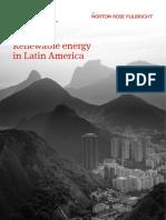 renewable-energy-in-latin-america-134675.pdf