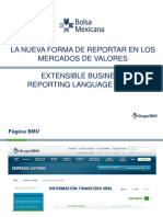 Presentacion XBRL 04082015-Fiduciarios (1)
