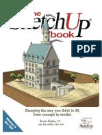 la biblia de sketchup 5(2).pdf