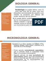 1º teoria Micro Gral..pdf
