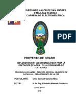 PG 1383 Miranda Cori, Wilson