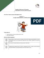 arreglos-multidimensionales.pdf