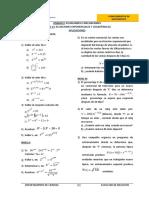 S13-HT_Ecuaciones Exponenciales y Logarítmicas