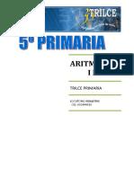 ARITMETICA  I BIM.doc