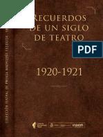 recuerdos-de-teatro-1920-1921.pdf