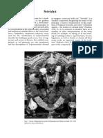 Golovkova_Anna_A._Srividya._Edited_by_Kn.pdf