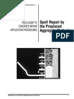 RAP-9.pdf