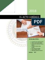 ACTO-JURIDICO-ULTIMO.docx