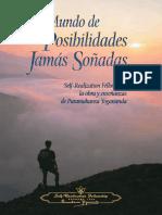 un mundo de posibilidades jamas soñada.pdf