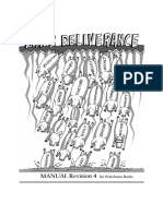 1Mass-Deliverance-Manual-Updated.pdf