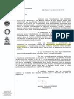Contribuição.pdf