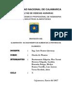 17-01-PROYECTO-DE-AGUAYMANTO-EN-ALMÍBAR (1)