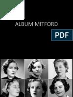 Album Mitford