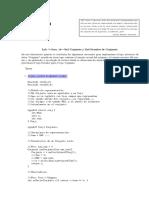 c2sd18L7 TAD conjunto e iterador de conjunto lenguaje C