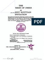1951__clymer___mysteries_of_osiris_or_ancient_egyptian_initiation____revised_ed.pdf