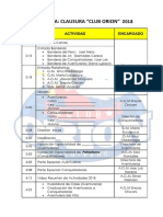 PROGRAMA CLAUSURA ORION 2018.docx