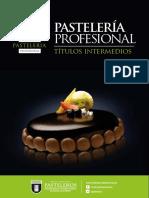 Brochure Trayecto Pastelería 2017.pdf
