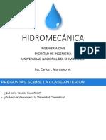 Hidromecanica 03 Presion Punto