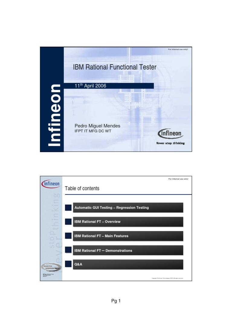 Ibm rational functional tester scripting language comma ibm rational functional tester scripting language comma separated values baditri Gallery