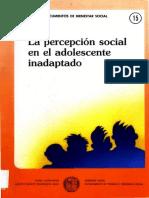 LA ADOLESCENCIA y Entorno_completo