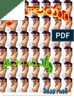 Premalayam(nmg).pdf
